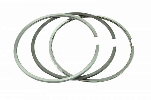 3802429 | Cummins C-Series Piston Ring Set  | Highway and Heavy Parts (Piston Ring Set)
