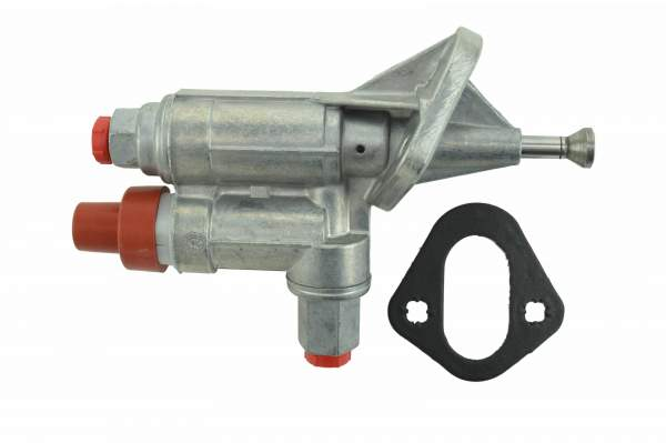 3917999 | Cummins 6C Fuel Transfer Pump, New | Highway and Heavy Parts (Fuel Transfer Pump)