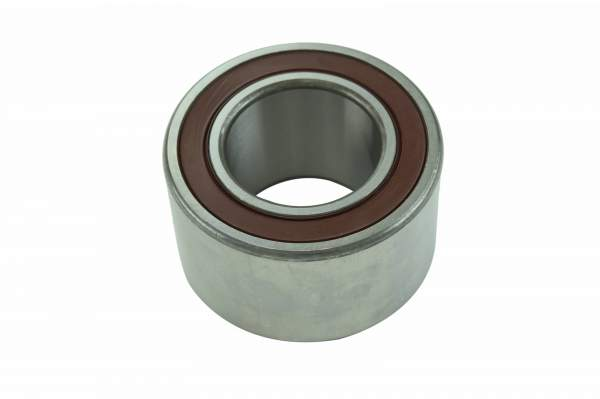 3910739 | Cummins B Series/C Series Fan Drive Bearing | Highway and Heavy Parts (Fan Drive Bearing)