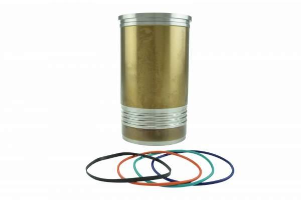 1979322WS | Caterpillar 3406/B/C/C15 Liner with Seals Kit