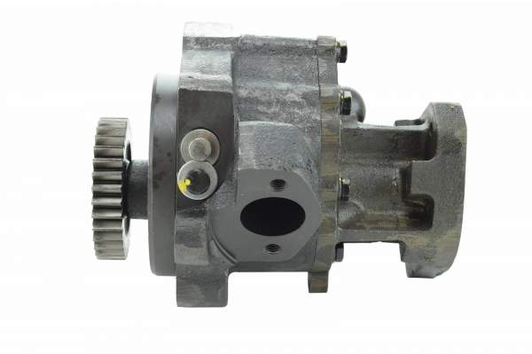 3803698 | Cummins N14 Oil Pump, New