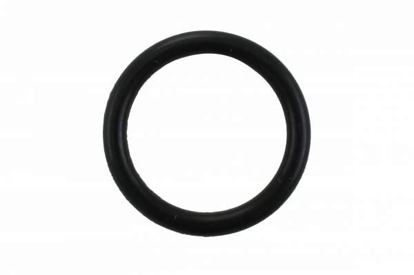 3928624 | Cummins N14 O-Ring Seal, New