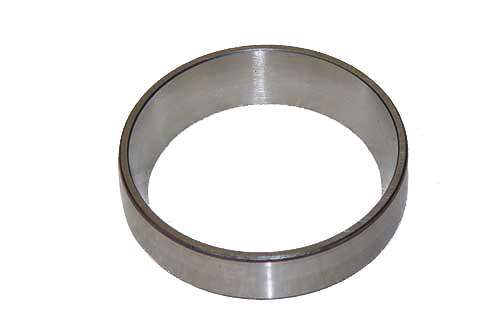 24720 | Bearing Cup