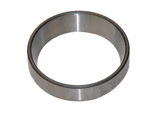 15245 | Bearing Cup - Image 1