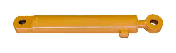 116211A2 | Lift Cylinder, New