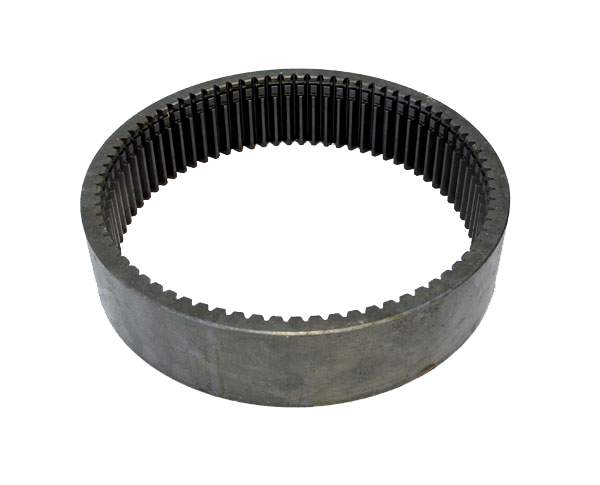 85808265 | Gear Ring, MFWD Planetary, New