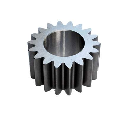 T21547 | Planetary Pinion Gear