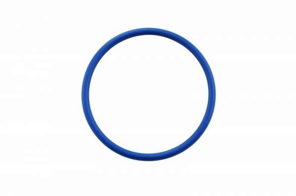 3070138 | Cummins N14 Injector Bottom O-Ring Seal, New