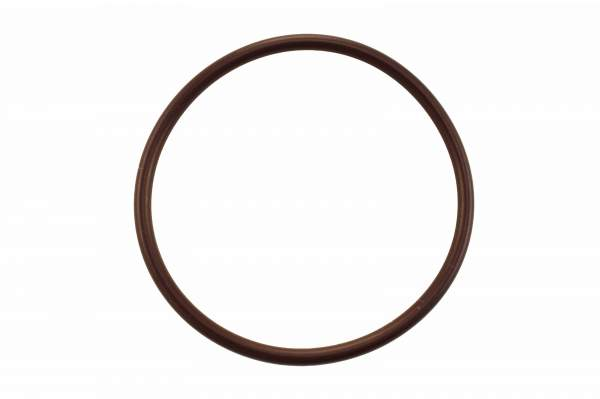 3070136 | Cummins N14 Injector Top O-Ring Seal, New