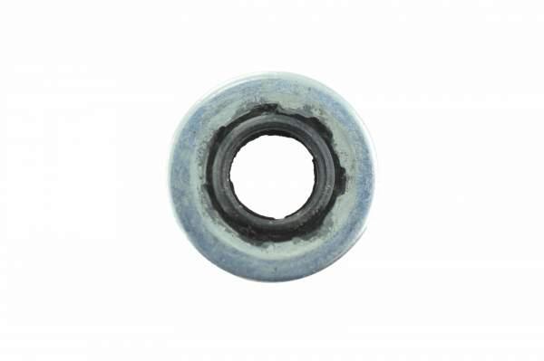 3080421 | Cummins N14 Sealing Washer, New