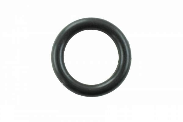152946 | Cummins N14 Fuel Crossover O-Ring, New