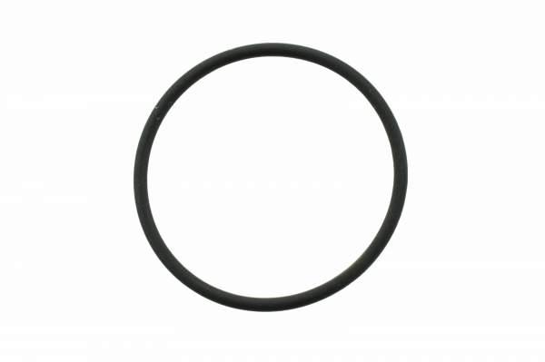 3007759   Cummins N14 Injector Tube O-Ring, New