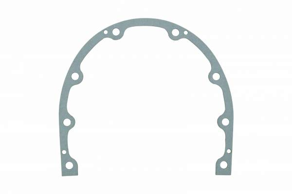 3067616 | Cummins N14 Rear Crankshaft Cover Gasket, New
