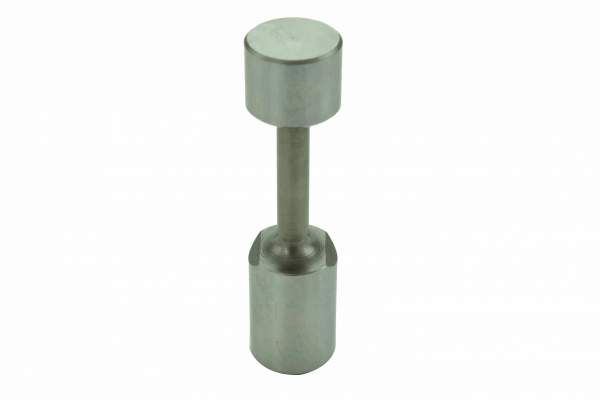 3884126 | Cummins N14 Pressure Regulator Plunger, New