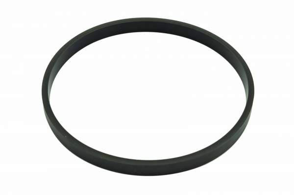 3068510 | Cummins N14 Rectangular Turbo Intake Seal, New