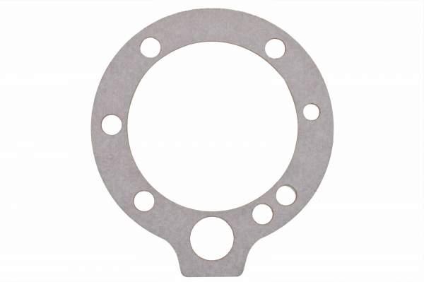 3069102 | Cummins N14 Air Compressor Gasket