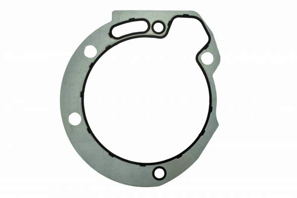 3076225 | Cummins N14 Accessory Drive Support Gasket, New