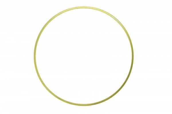 "3019959 | Cummins N14 .0310"" Seal Ring, New"