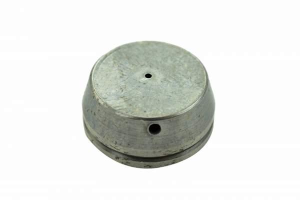 3064621   Cummins N14 Socket