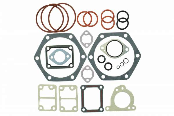 2482091 | Caterpillar Gasket Set, Oil Cooler & Lines-kit