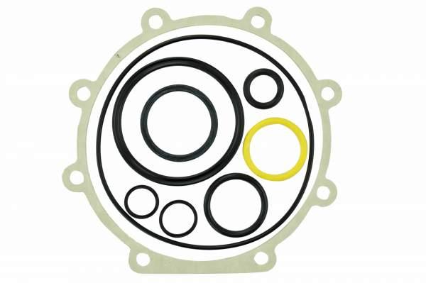 3406BPM | Caterpillar 3406/B/C Fuel Pump Installation Gasket Set