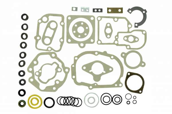 MCB3406A | Caterpillar 3406/B/C Fuel System Gasket Set-kit