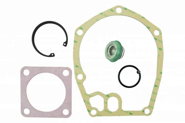 3803612 | Cummins N14 Water Pump Repair Kit