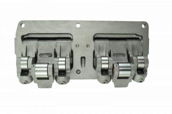 3081251 | Cummins 855 Cam Follower Housing Remanufactured-bottom