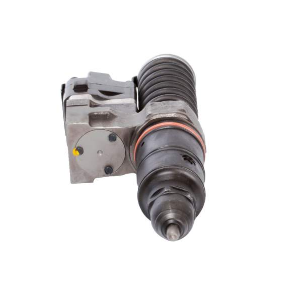 5237042   Detroit Diesel S60 Fuel Injector, Remanufactured   Highway and Heavy Parts (Fuel Injector)
