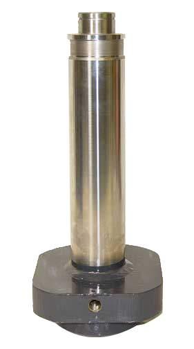 20Y-30-29130   Rod Adjuster