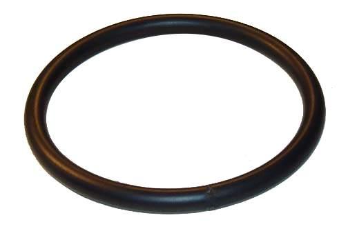 21K-70-23160 | O Ring