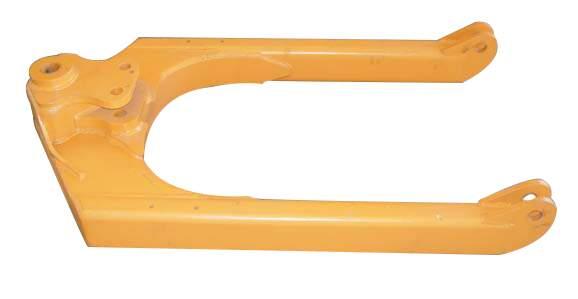 241962A1   C-Frame