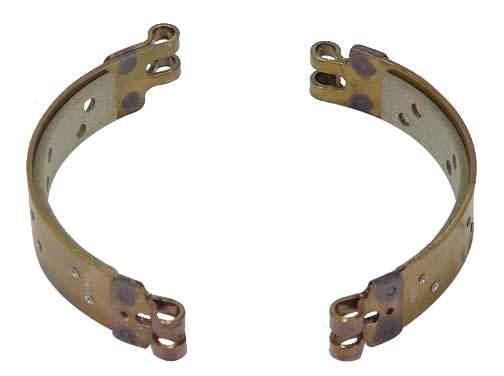 249018A3   Brake Band Set