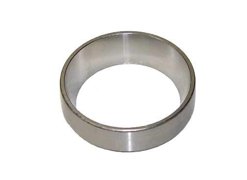 3820 | Bearing Cup