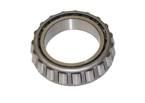 388A | Bearing Cone