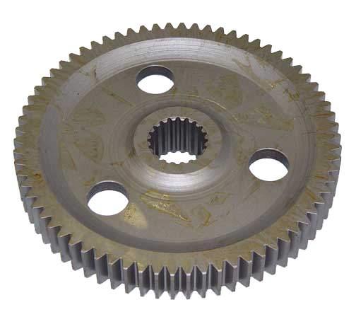 70233724   Bull Gear