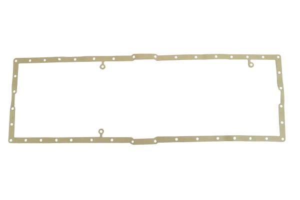 4N1151-6 | Caterpillar 3406B/E/C15 One Piece Oil Pan Gasket