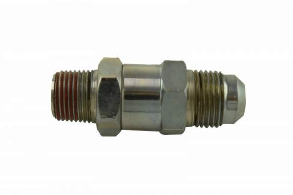 23516918 | Detroit Diesel S50/S60 Check Valve | Highway and Heavy Parts (Check Valve)