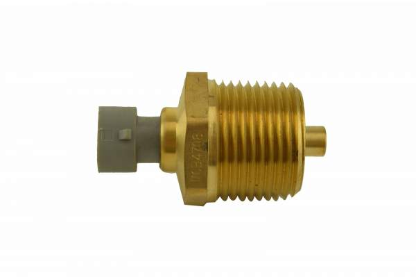 23514708 | Detroit Diesel S50/S60 Temperature Sensor | Highway and Heavy Parts (8.5L Temperature Sensor)