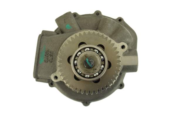3522077 | Caterpillar C12 Water Pump, New