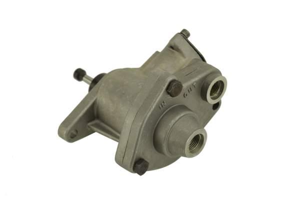 1W1700 | Caterpillar 3406/B/C Fuel Transfer Pump, New