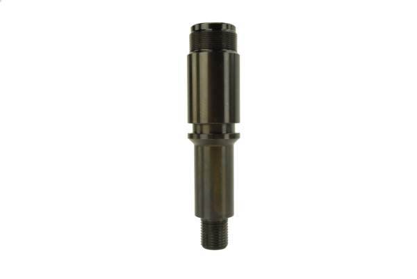 7W5435 | Caterpillar 3406/B/C Nozzle Adapter (40mm)
