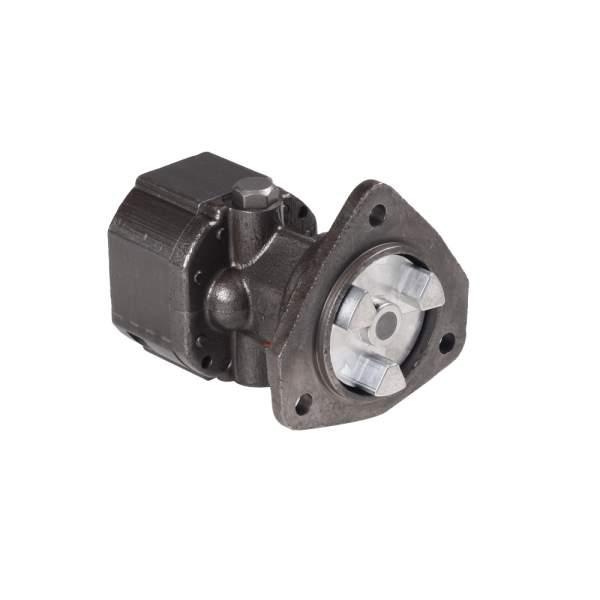 23537686 | Detroit Diesel S50/S60 Fuel Pump, Remanufactured | Highway and Heavy Parts (Fuel Pump)