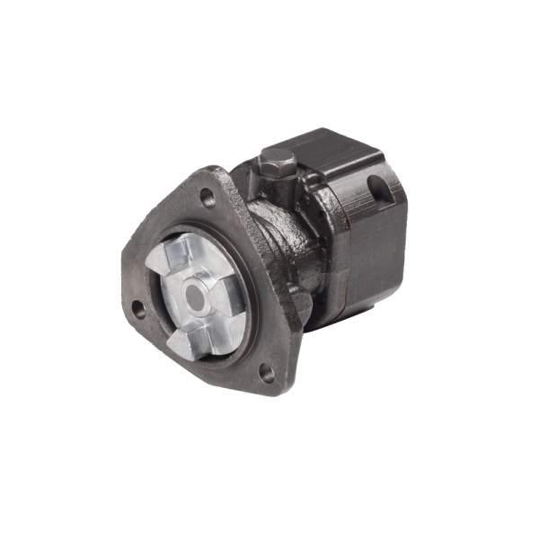 23535540 | Detroit Diesel S60 Fuel Pump, Remanufactured (Fuel Pump)
