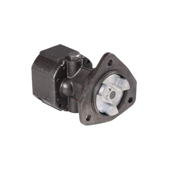 23507409   Detroit Diesel S50/S60 Fuel Pump, Remanufactured   Highway and Heavy Parts (Fuel Pump)