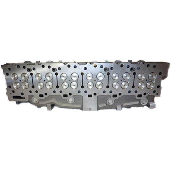 132-9976 | Caterpillar C15/C15 Accert/3406E Cylinder Head, New