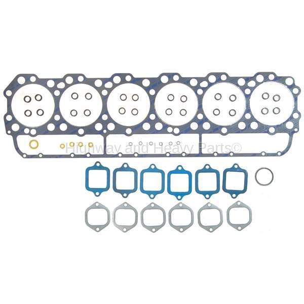 2902060 | Gasket Set, Single Cylinder Head - Image 1