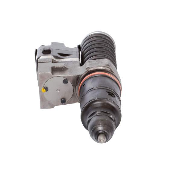 5234795   Detroit Diesel S60 Fuel Injector, Remanufactured   Highway and Heavy Parts (Fuel Injector)