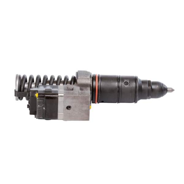 5234865 | Detroit Diesel S60 Fuel Injector, Remanufactured | Highway and Heavy Parts (Fuel Injector)