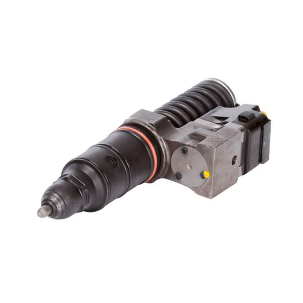 5236347 | Detroit Diesel S50 Fuel Injector, Remanufactured | Highway and Heavy Parts ( Fuel Injector)